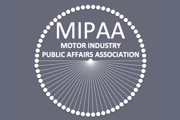blog_post_mipaa_award_2017