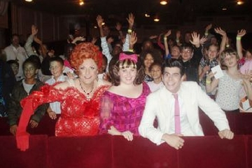 blog_post_hit_musical_hairspray_2009