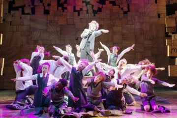 blog_post_musical_matilda_2013
