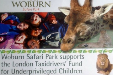 blog_post_woburn_taxi_safari_2009