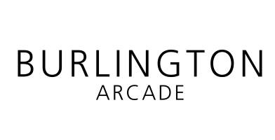 logo_b_arcade