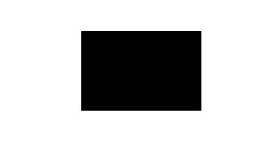 logo_genie