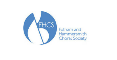 f&hchoralsociety1