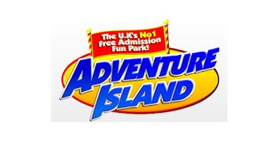 logo_a_island