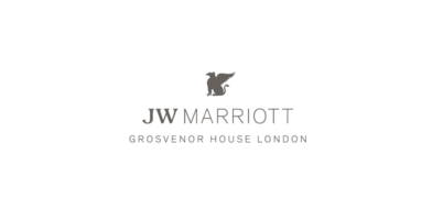 logo_jw_marriott