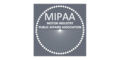 logo_mipaa