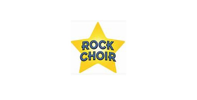logo_rock_choir
