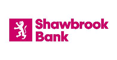 logo_shawbrook_bank