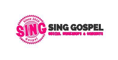 logo_sing_gospel