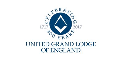 logo_united_lodge