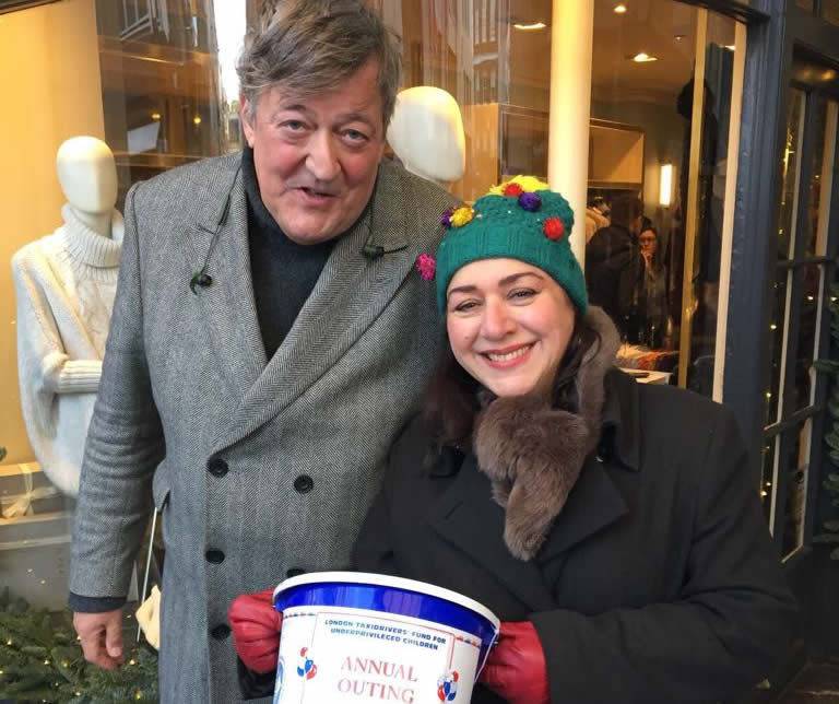 Stephen_fry_fundraising
