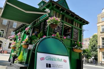 blog_post_little_green_hut_charity_day