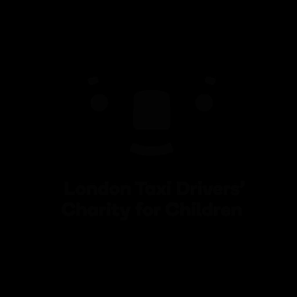 LTCFC_web_slider_1
