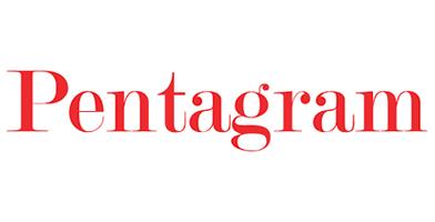 pentagram_logo