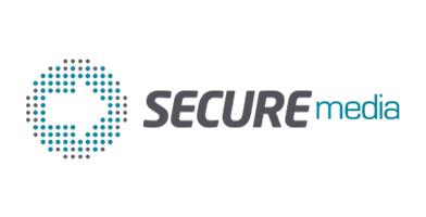 secure_media_logo
