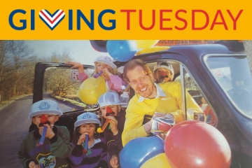 Giving Tuesday blog pic (1)