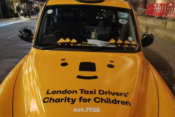 Blog Post Livery Taxi 360 x 240 (1)