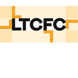 ltcfc_acronym_exclusion_zone