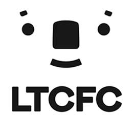 ltcfc_logotype_vertical_lock_up_acronym
