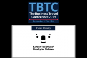 LTCFC nominated charity for TBTC 2019