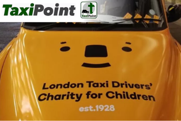 TaxiPoint Support LTCFC